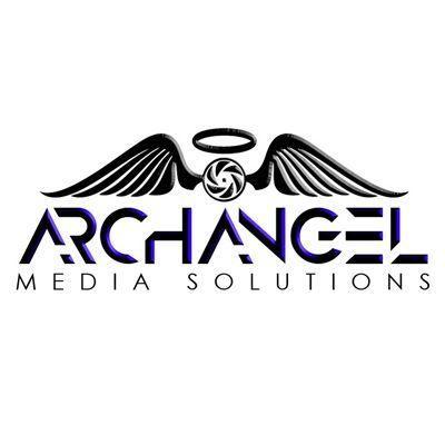 Avatar for Archangel Media Solutions Smyrna, TN Thumbtack