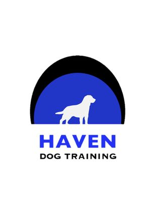 Avatar for Haven Dog Training LLC