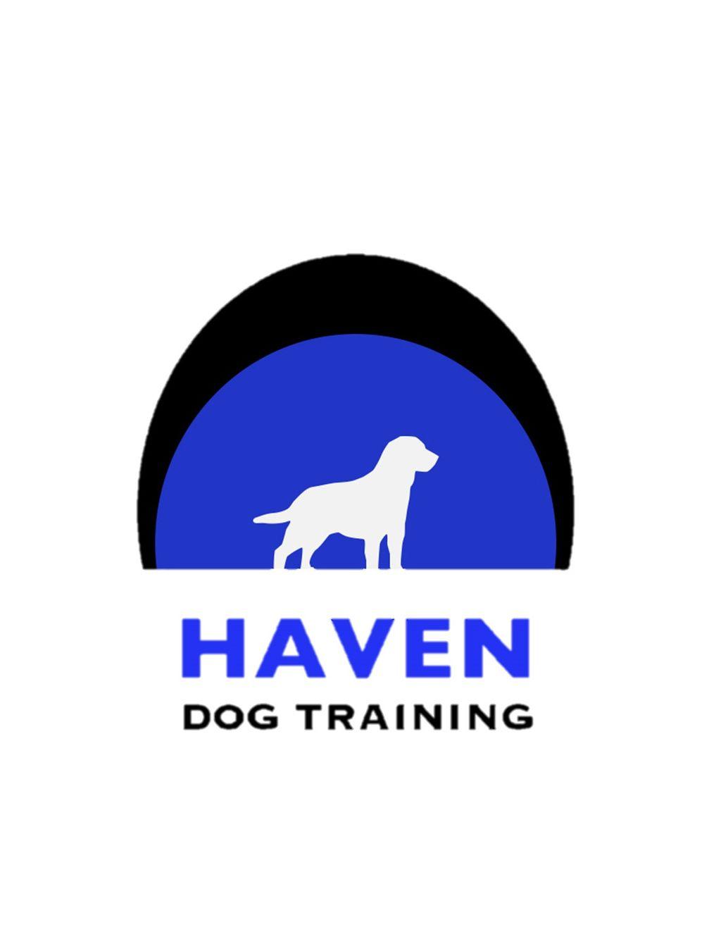 Haven Dog Training LLC