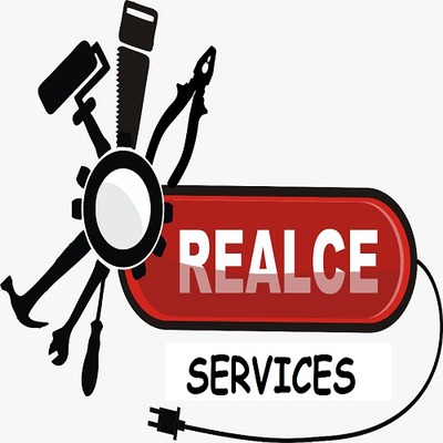 Avatar for REALCE SERVICES LLC Dallas, TX Thumbtack