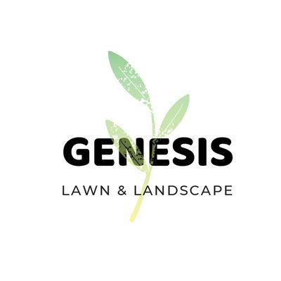 Avatar for Genesis Lawn & Landscape