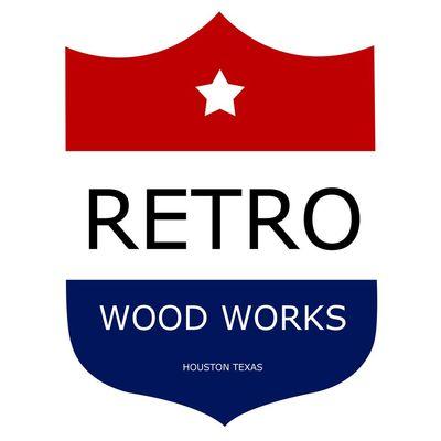 Avatar for Retro Wood Works Houston, TX Thumbtack