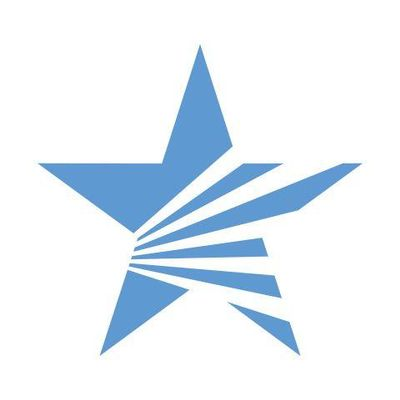 Avatar for Lone Star Pro Services Houston, TX Thumbtack