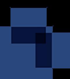 Avatar for PTAH Flooring
