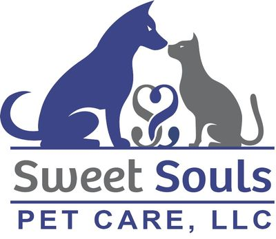 Avatar for Sweet Souls Pet Care, LLC North Richland Hills, TX Thumbtack