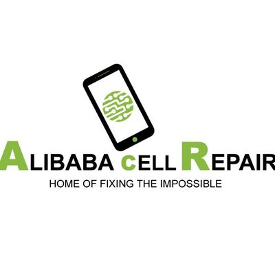 Avatar for Alibaba Cell Repair Centreville, VA Thumbtack