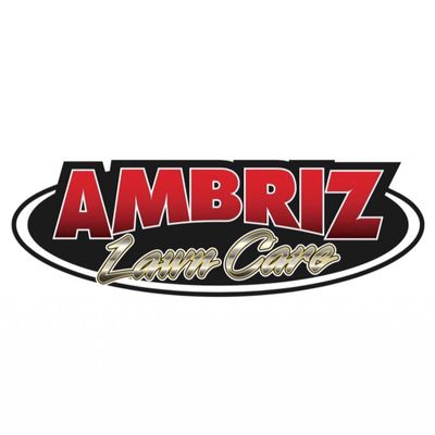 Avatar for Ambriz Lawn Care Tulare, CA Thumbtack