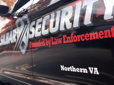 Avatar for SILBAR SECURITY OF NORTHERN VIRGINIA