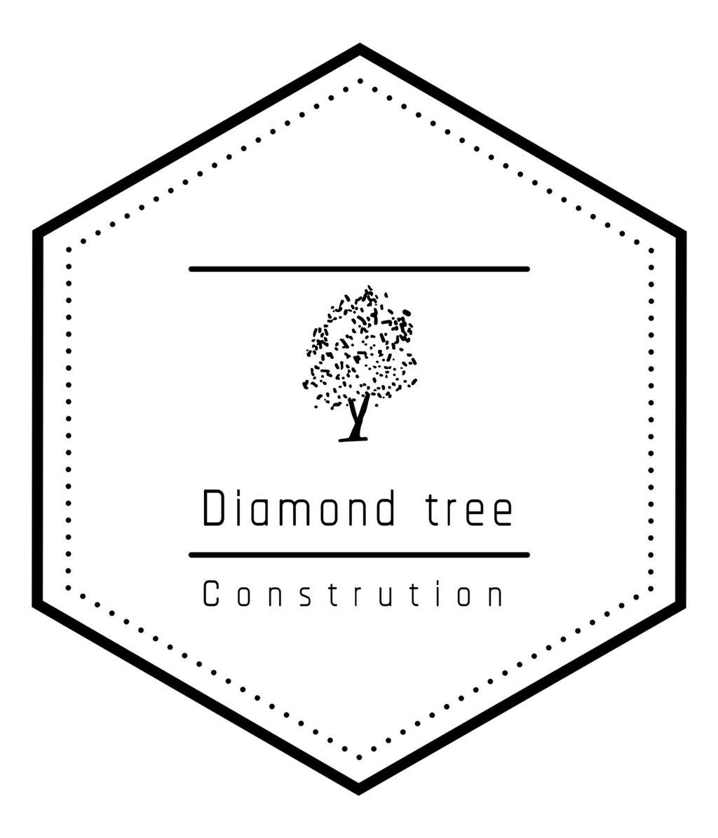 Diamond Tree Construction LLC