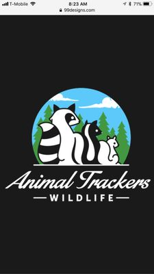 Avatar for Animal Trackers Wildlife