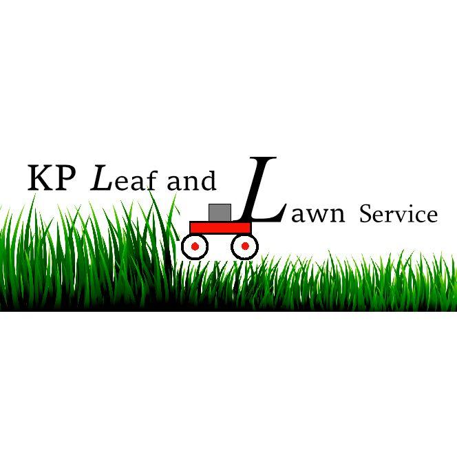 KP Leaf and Lawn LLC