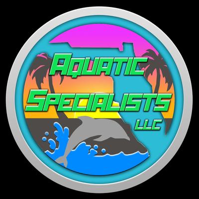Avatar for Aquatic Specialists