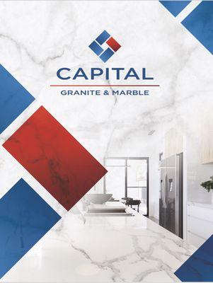 Avatar for Capital Granite and Marble, LLC Acton, MA Thumbtack