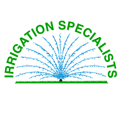 Avatar for Irrigation Specialists Inc.
