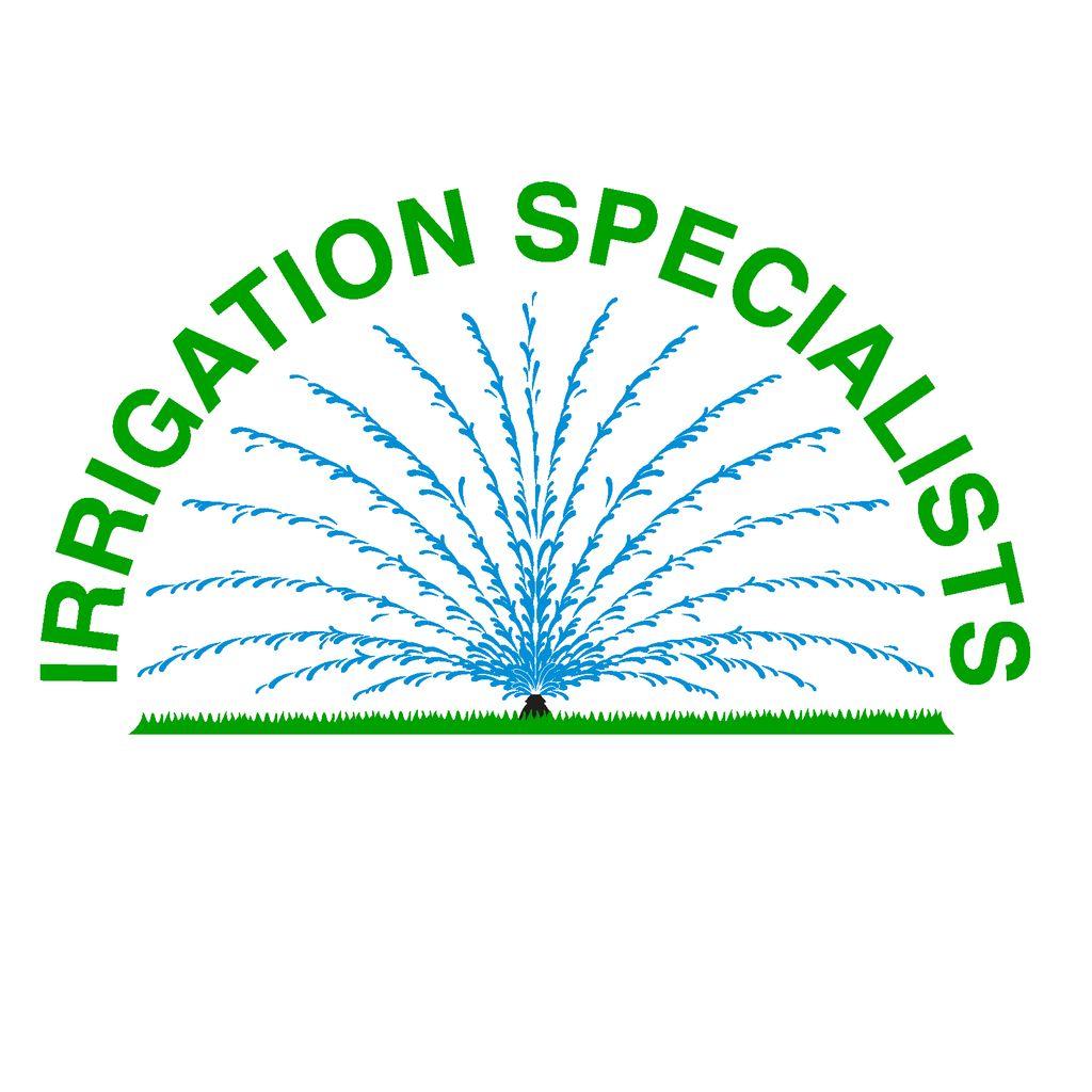 Irrigation Specialists Inc.