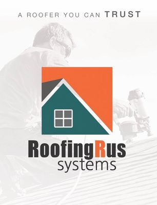 Avatar for Roofing R Us Systems, Inc. Lake Mary, FL Thumbtack