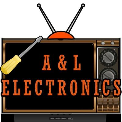 Avatar for A&L Electronics Clermont, FL Thumbtack
