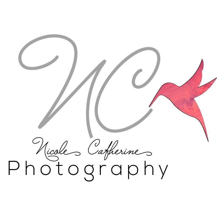 NC Photography,LLC