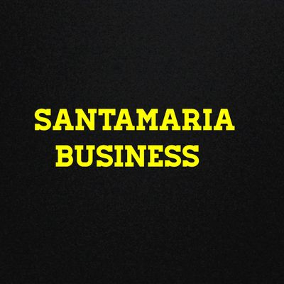 Avatar for Santamaria Irrigation Landscapes