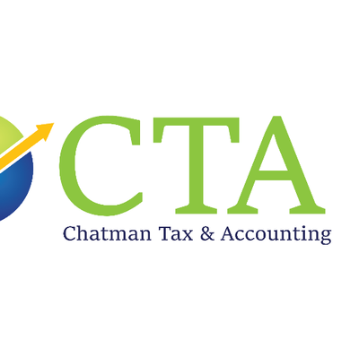 Avatar for Chatman Tax and Accounting LLC. Duluth, GA Thumbtack