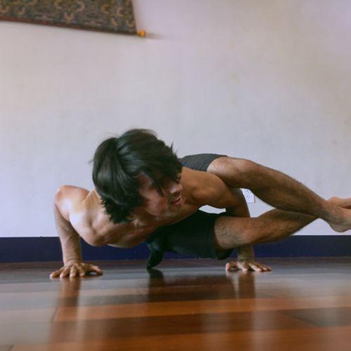 Breathe Together Yoga in Los Gatos, 2016