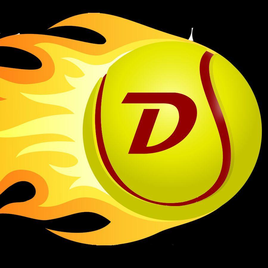 D`Stroke Tennis