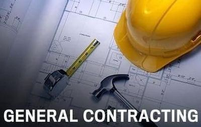 Avatar for R&FGeneralcontractorcorp