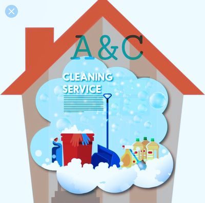 Avatar for A&C Cleaning Services American Canyon, CA Thumbtack