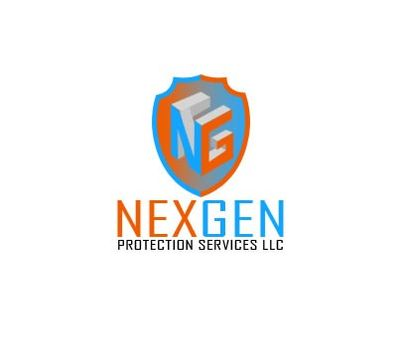 Avatar for NEXGEN PROTECTION SERVICES LLC