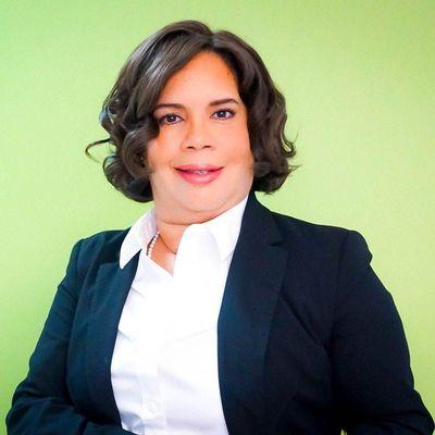 Avatar for Rosario Tax & Immigration Service Hialeah, FL Thumbtack