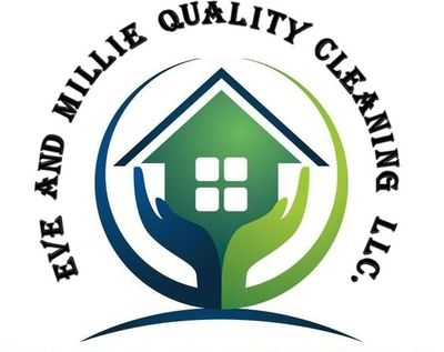 Avatar for Eve & Millie Quality Cleaning LLC