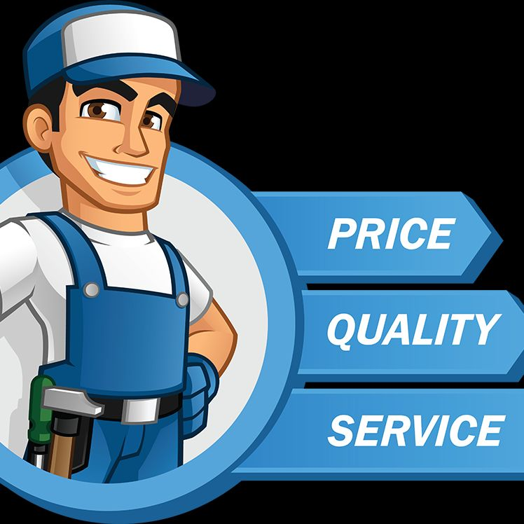 Tom's Home Services