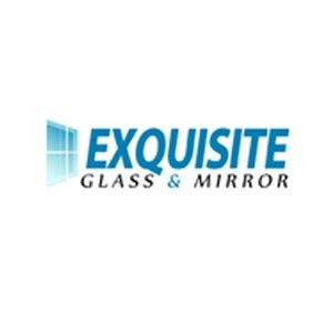 Exquisite Glass and Mirror LLC