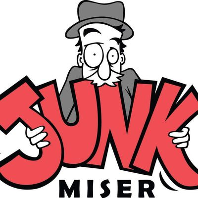 Avatar for Junk Miser Garner, NC Thumbtack
