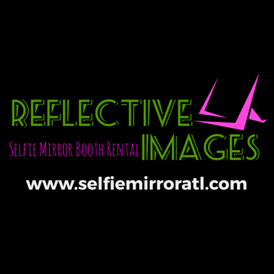 Avatar for Reflective Images!~Selfie Mirror Photo Booth