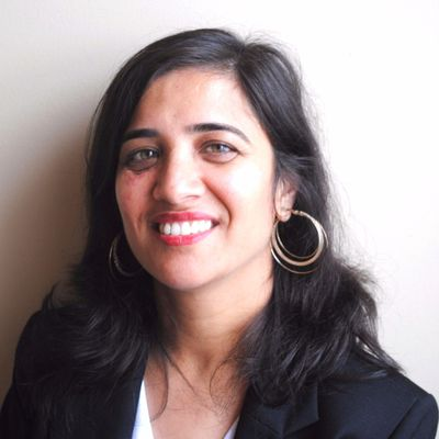 Avatar for Rupali Jain, Samson Properties Chantilly, VA Thumbtack