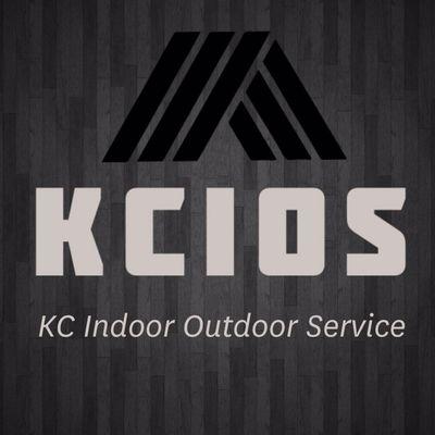 Avatar for KC Indoor & Outdoor Service Olathe, KS Thumbtack