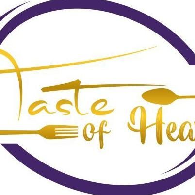Taste of Heaven Cafe