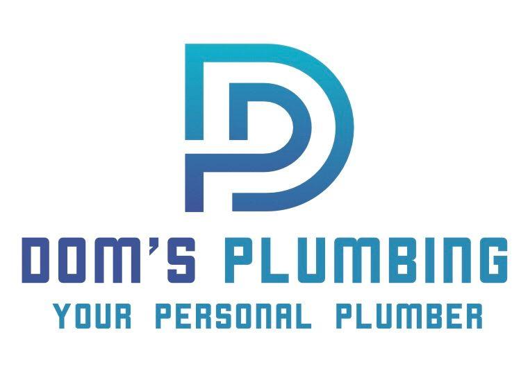 Dom's Plumbing