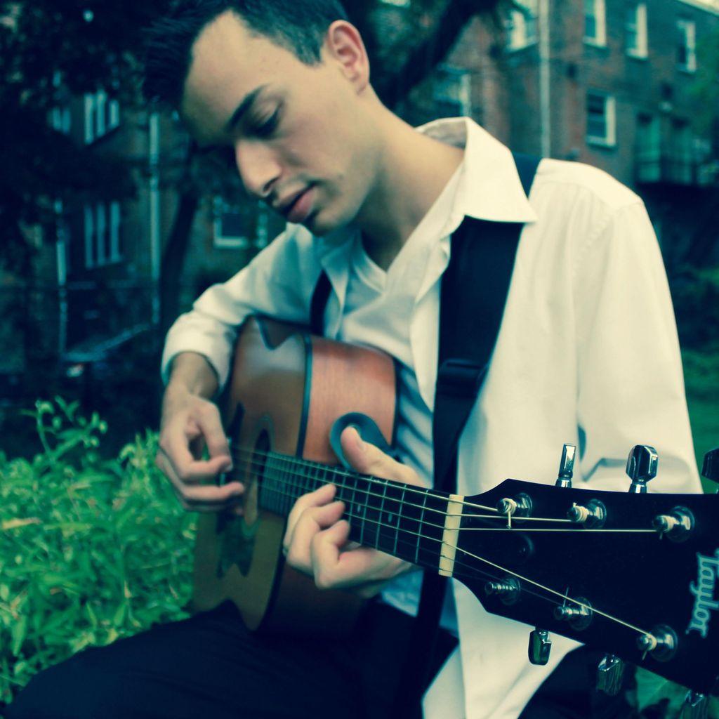 Adam Kal Music