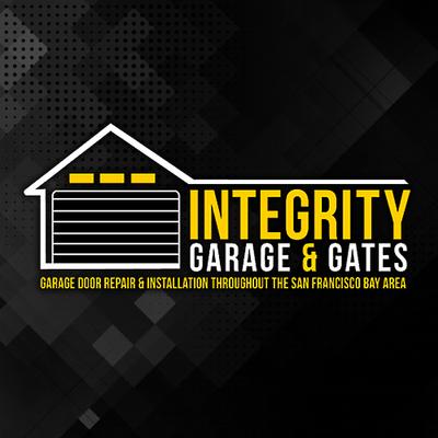 Avatar for Integrity Garage Doors and Gates Hayward, CA Thumbtack