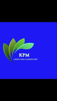 Avatar for KPM Lawn and Landscapes LLC Saint Charles, MO Thumbtack