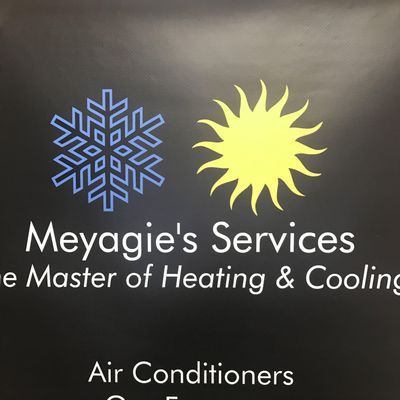 Avatar for Meyagies services LLC North Richland Hills, TX Thumbtack