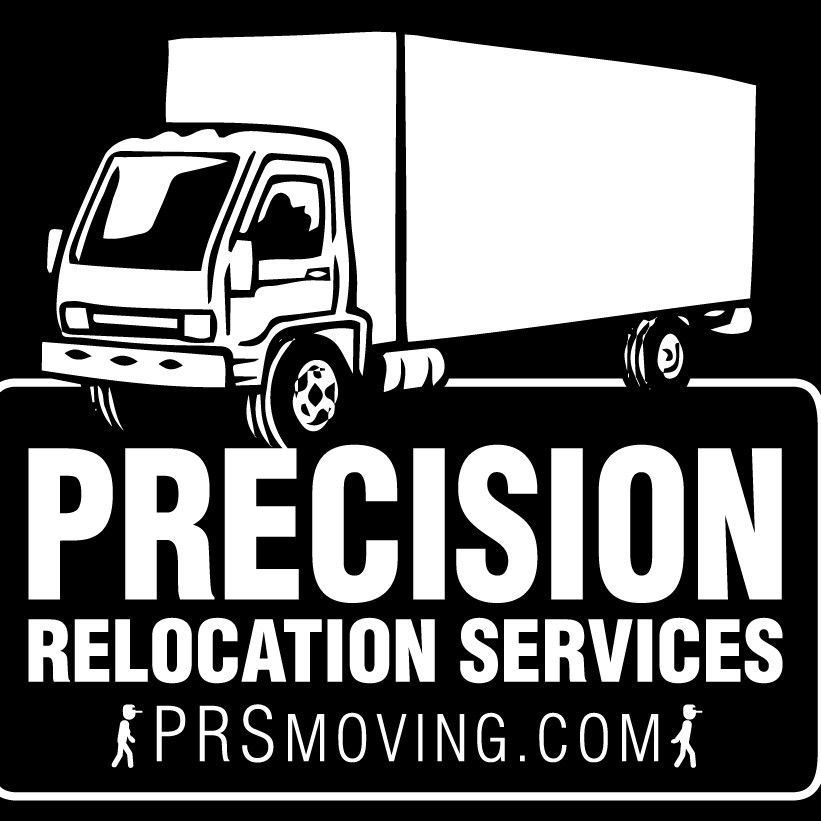 Precision Relocation Services llc