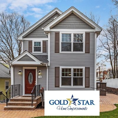 Avatar for GoldStar Home Improvements
