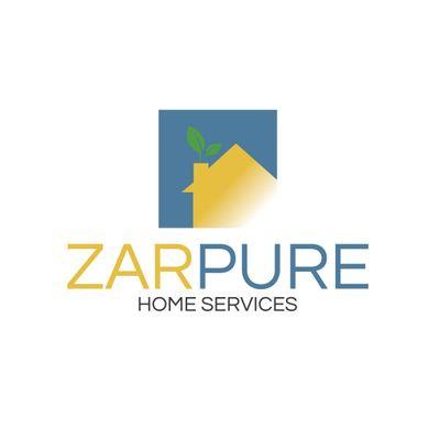 Avatar for Zarpure Home Services Dallas, TX Thumbtack