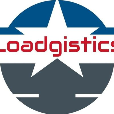 Avatar for Loadgistics Litchfield Park, AZ Thumbtack