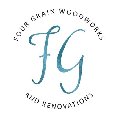 Avatar for Four Grain woodworks &renovations
