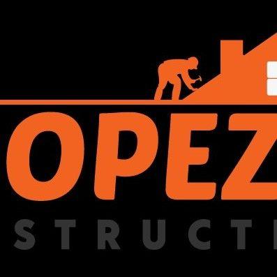 Lopez construction