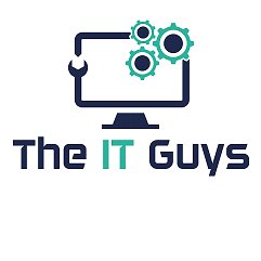 Avatar for The IT Guys Woodbridge, VA Thumbtack